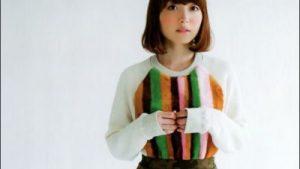 花澤香菜「自分のお金で買った好きな洋服をディスられている!」